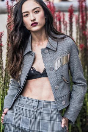 Fashion_Week_Streets_sfws1017_WGSN_Street_Style_SFW_SS2017_Womens_47_04