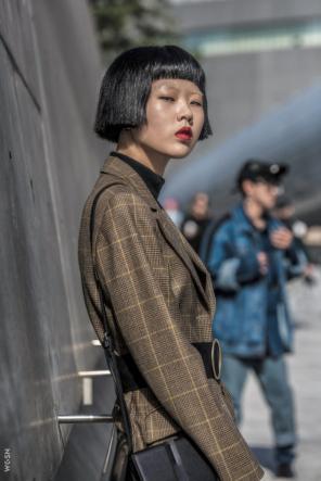 Fashion_Week_Streets_sfws1017_WGSN_Street_Style_SFW_SS2017_Womens_51_02