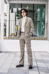 Fashion_Week_Streets_sfws41017_WGSN_Street_Style_SFW_SS2017_Mens_47_01