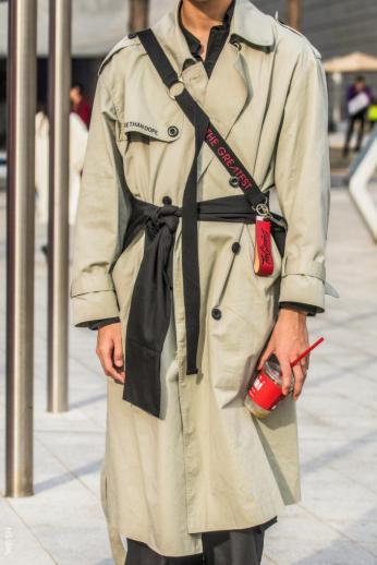 Fashion_Week_Streets_sfws41017_WGSN_Street_Style_SFW_SS2017_Mens_54_03