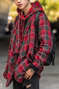 Fashion_Week_Streets_sfws41017_WGSN_Street_Style_SFW_SS2017_Mens_59_02