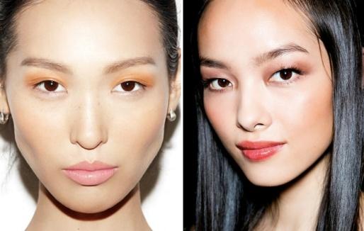 korean-makeup-trends-2018-eyeshadow-1