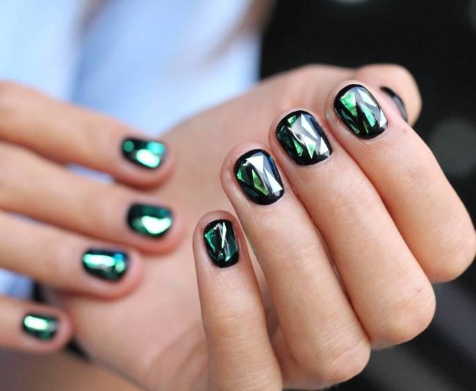 park-eunkyung-unistella-nail-art-glass-stickers