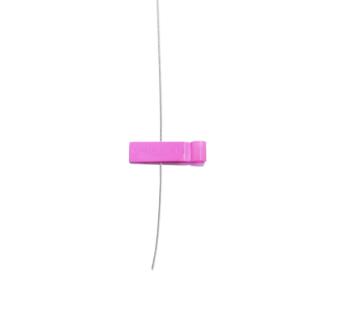 Clip en laiton Peaceminusone 100€